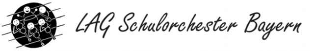 LAG Schulorchester Bayern